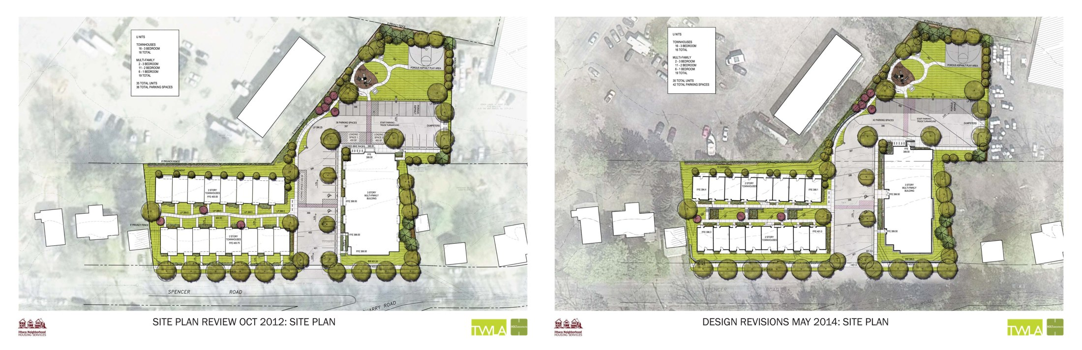Stone Quarry Apartments - Site Plan Updates - 05-22-14 (dragged) 4