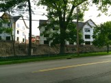 Thurston-Ave-Apartments-Ithaca-06151405