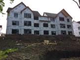 Thurston-Ave-Apartments-Ithaca-06151411