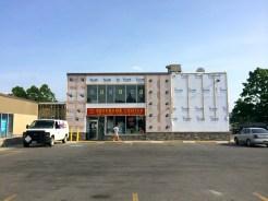 Westgate_Plaza-Ithaca-0630145