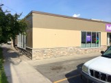 Westgate_Plaza-Ithaca-0630146