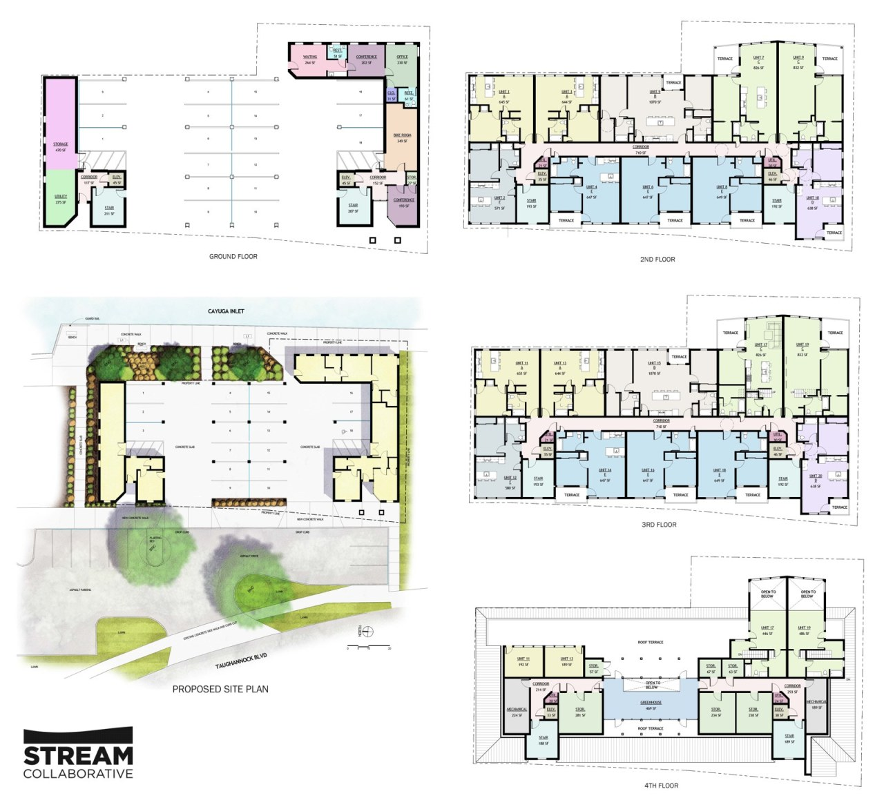 323 Taughannock Boulevard - Planning Board Presentation - 07-22-14_Page_15