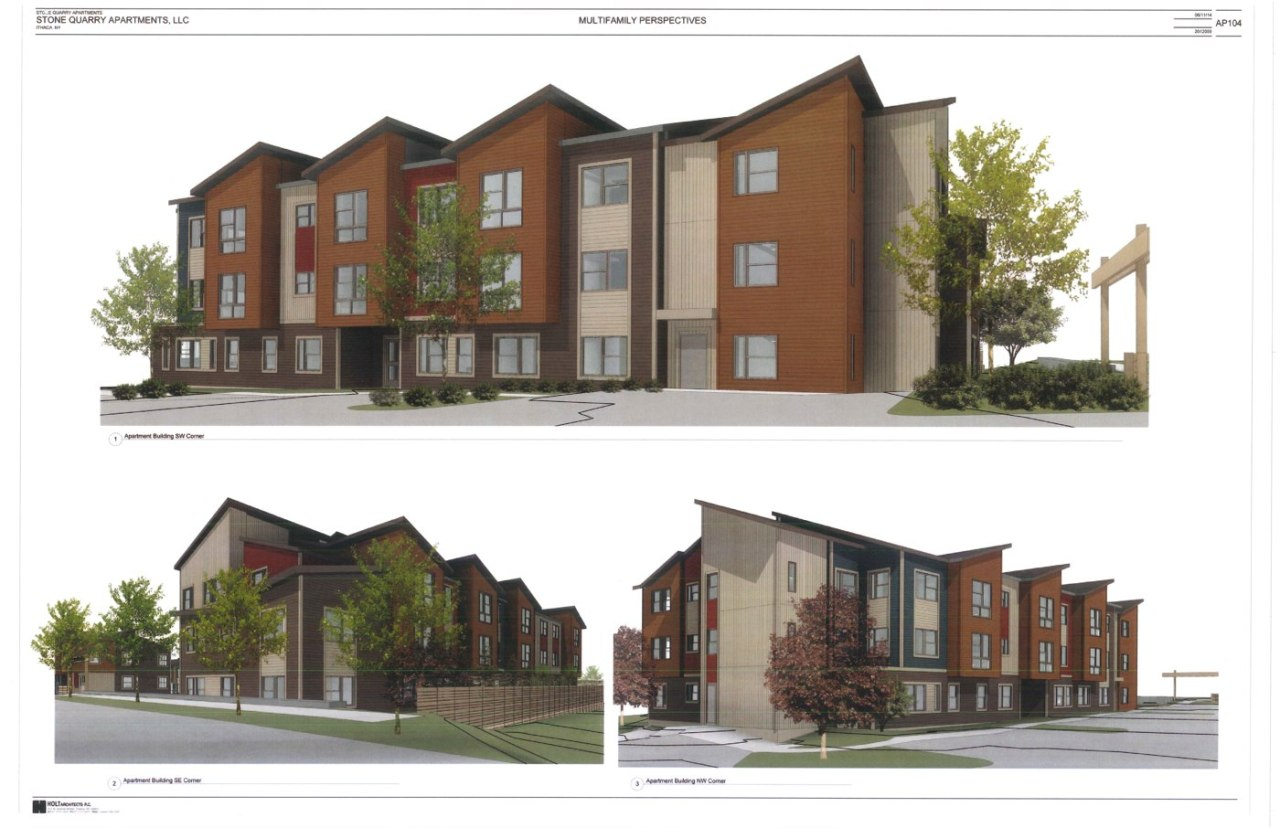 400 Spencer Road - INHS - Revised Site Plan Drawings - 06-16-14_Page_17