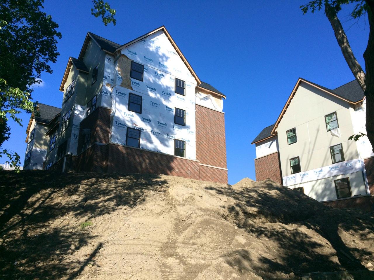 Thurston-Ave-Apartments-Ithaca-06241412