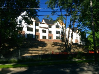 Thurston-Ave-Apartments-Ithaca-06241413