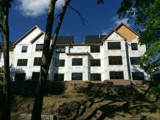 Thurston-Ave-Apartments-Ithaca-07021408