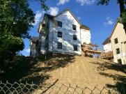 Thurston-Ave-Apartments-Ithaca-07021412