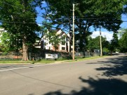 Thurston-Ave-Apartments-Ithaca-07021413