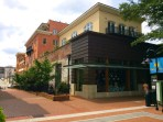 Charlottesville-VA-downtown-IthacaBuilds-08091404
