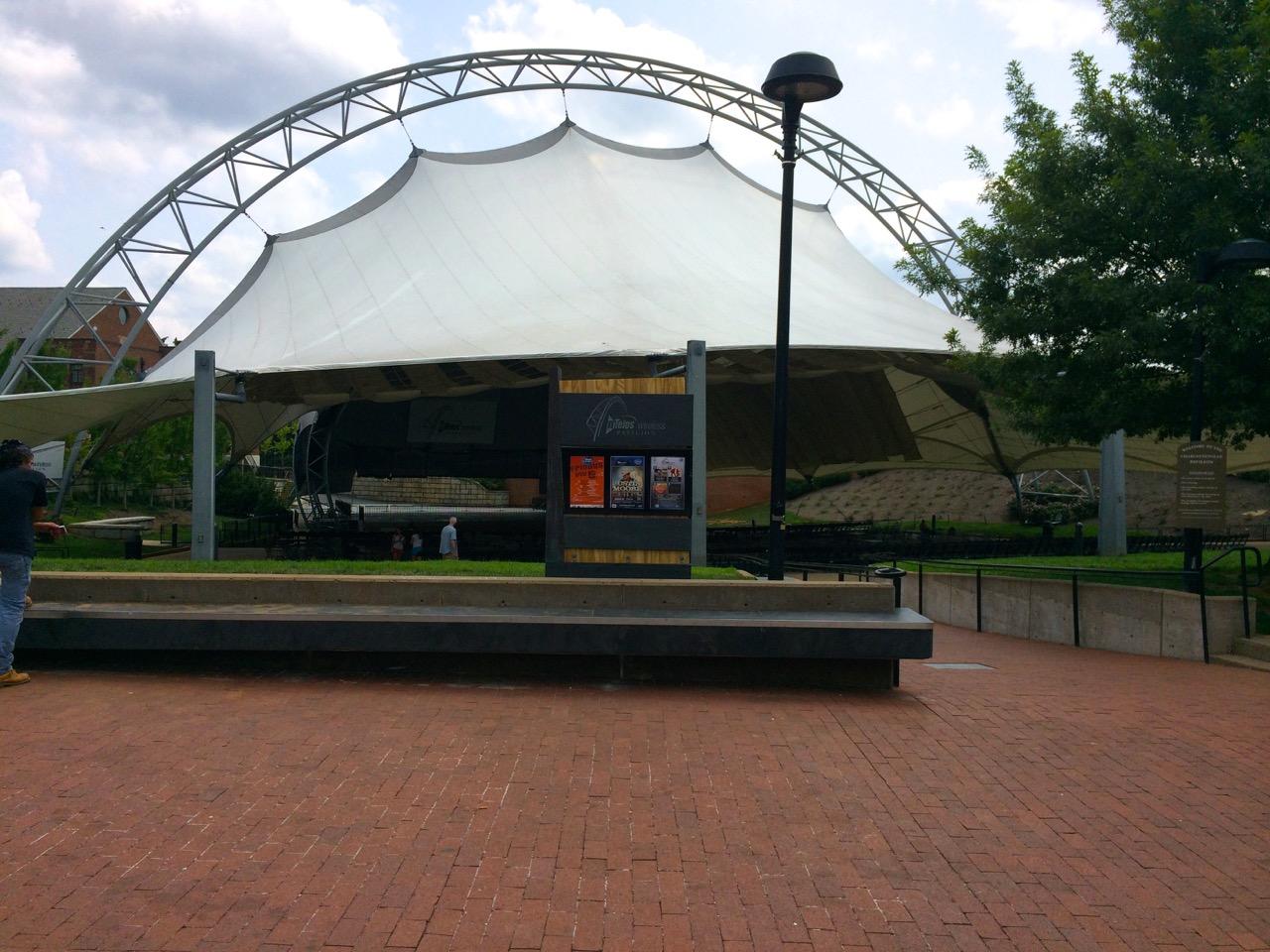 Charlottesville-VA-downtown-IthacaBuilds-08091417
