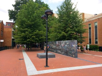 Charlottesville-VA-downtown-IthacaBuilds-08091419