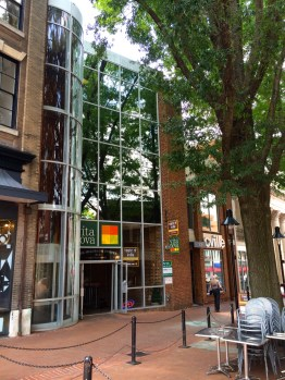 Charlottesville-VA-downtown-IthacaBuilds-08091431