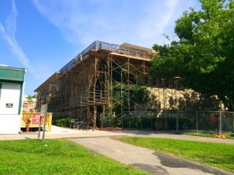 Klarman-Hall-Cornell-Ithaca-0806141