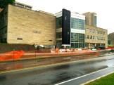 Statler-Hall-Cornell-2_0820141