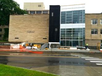 Statler-Hall-Cornell-2_0820143