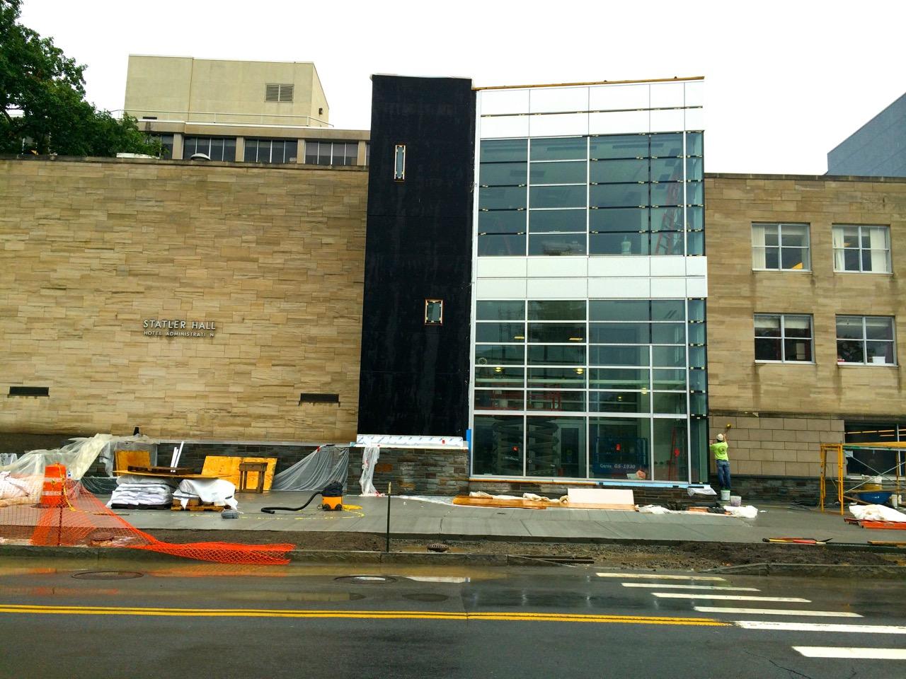 Statler-Hall-Cornell-2_0820144