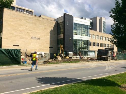 Statler-Hall-Cornell-Ithaca-0814141
