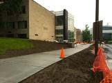 Statler-Hall-Cornell_0820144