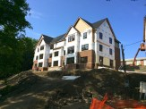 Thurston-Ave-Apartments-Ithaca-08061406