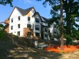 Thurston-Ave-Apartments-Ithaca-08061407