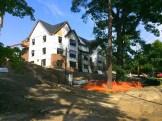 Thurston-Ave-Apartments-Ithaca-08061408