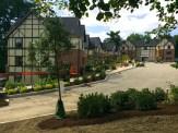 Thurston-Ave-Apartments-IthacaBuilds-08141402