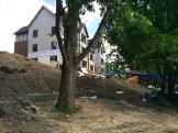 Thurston-Ave-Apartments-IthacaBuilds-08141413