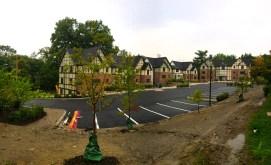 Thurston-Ave-Apartments_08201404