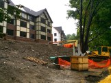 Thurston-Ave-Apartments_08201418