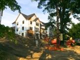 Thurston_Ave_Apartments_Ithaca_0703146