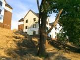 Thurston_Ave_Apartments_Ithaca_0703148