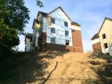 Thurston_Ave_Apartments_Ithaca_0703149