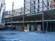 Cayuga-Place-Residences-09071410