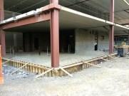 Cayuga-Place-Residences-09211409