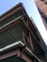 Cayuga-Place-Residences-09211415