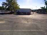 Old-Elmira-Road-090714-21