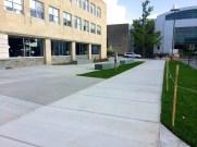 Statler-Hall-Entry-Cornell_0901145
