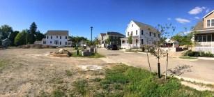 Belle-Sherman-Cottages-09071402