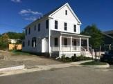 Belle-Sherman-Cottages-09071410