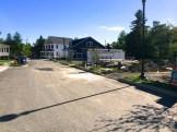 Belle-Sherman-Cottages-09071415