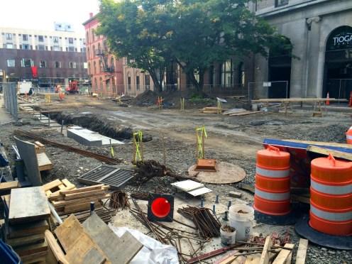 Commons-Rebuild-Ithaca-0917141
