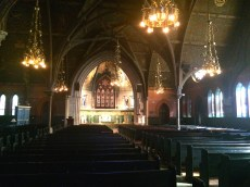 Sage-Chapel-Cornell-10051407