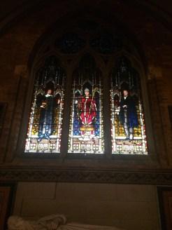 Sage-Chapel-Cornell-10051411