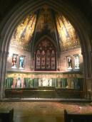 Sage-Chapel-Cornell-10051417