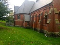 Sage-Chapel-Cornell-10051423