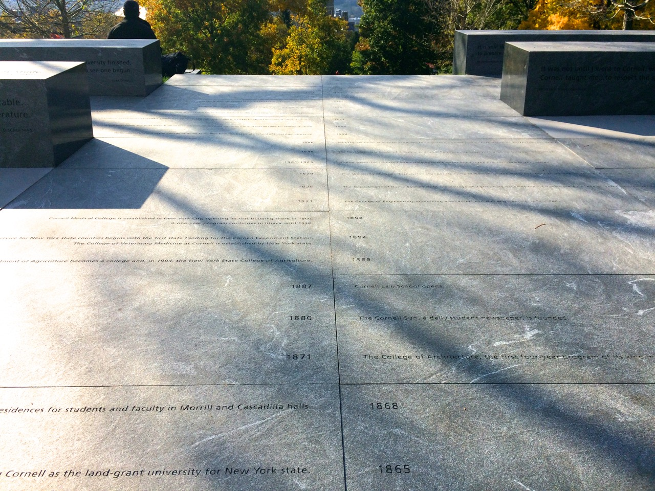 Sesquicentennial-Grove-Cornell-10-17-1408