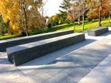 Sesquicentennial-Grove-Cornell-10-17-1409