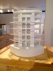 Shanghai-Tower-Gensler-Cornell-10-17-1403