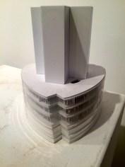 Shanghai-Tower-Gensler-Cornell-10-17-1409
