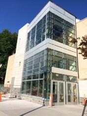 Statler-Hall-Cornell-0921142